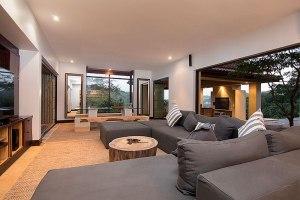 Zimbali Grand – Exceptional 4 Bedroom Luxury House – Sleeps 10
