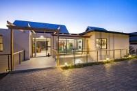 https://bundubeach.com/listing/casa-paradiso-simbithi-outstanding-modern-4-bedroom-house-with-pool/