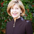 Patricia Vermillion
