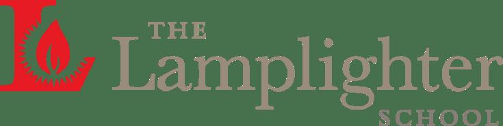 French for kids at Lamplighter Cynthia Wildridge Bun E. Boniface