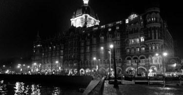 taj-mahal-hotel