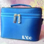 Cooler Bag Asi Lgo Toto