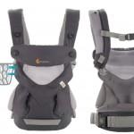 Ergo Baby Carrier 360 (4 Position)