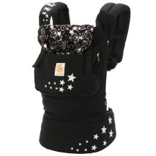 ergo baby night sky