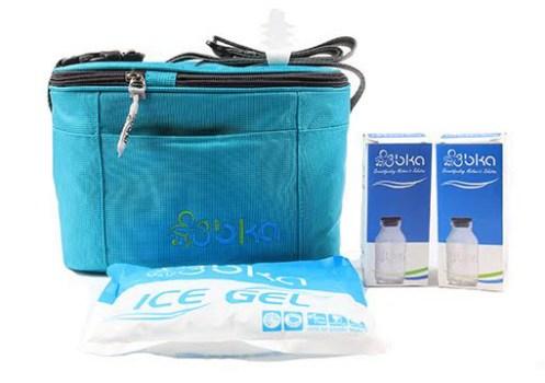 Jual Cooler Bag BKA Harga Murah 2