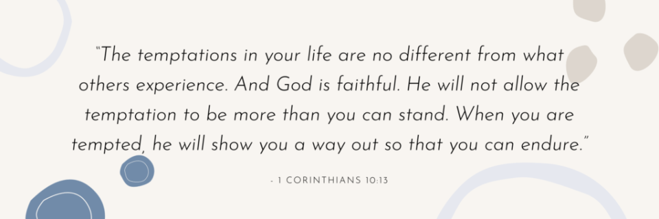 scripture-1-corinthians-chp-30-verse-13