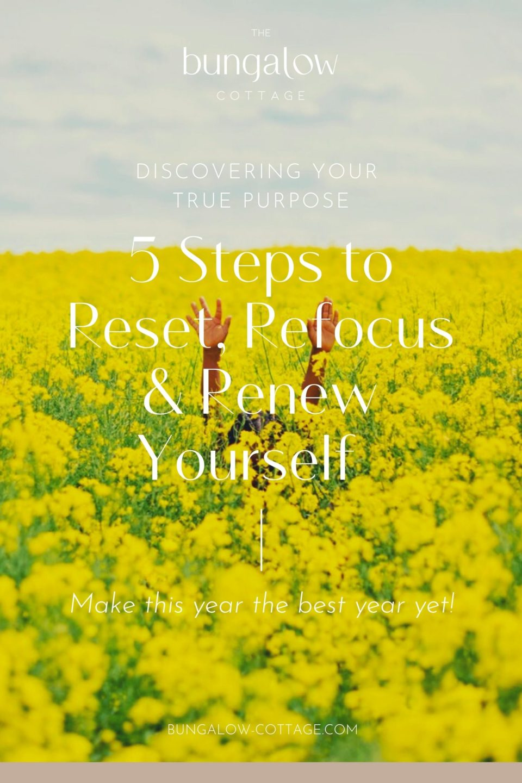 reset_refocus_renew_life_yellow_flower_field