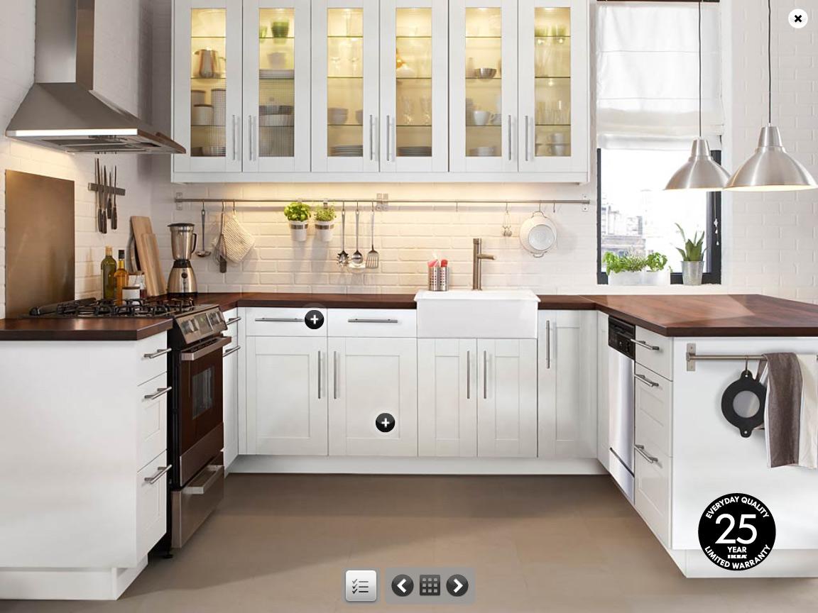 kitchen furniture ikea discount cabinet hardware storage pthyd