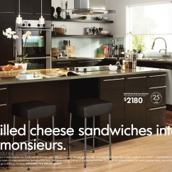 Ikea Kitchen Island Canada Cabinet Grades Bungalow Bungahigh