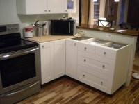 Download How To Build A Bar Sink Cabinet Plans DIY easy