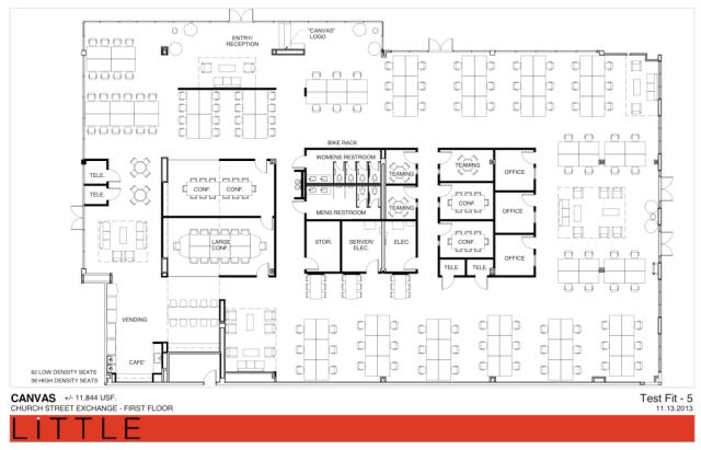 canvs_floorplan