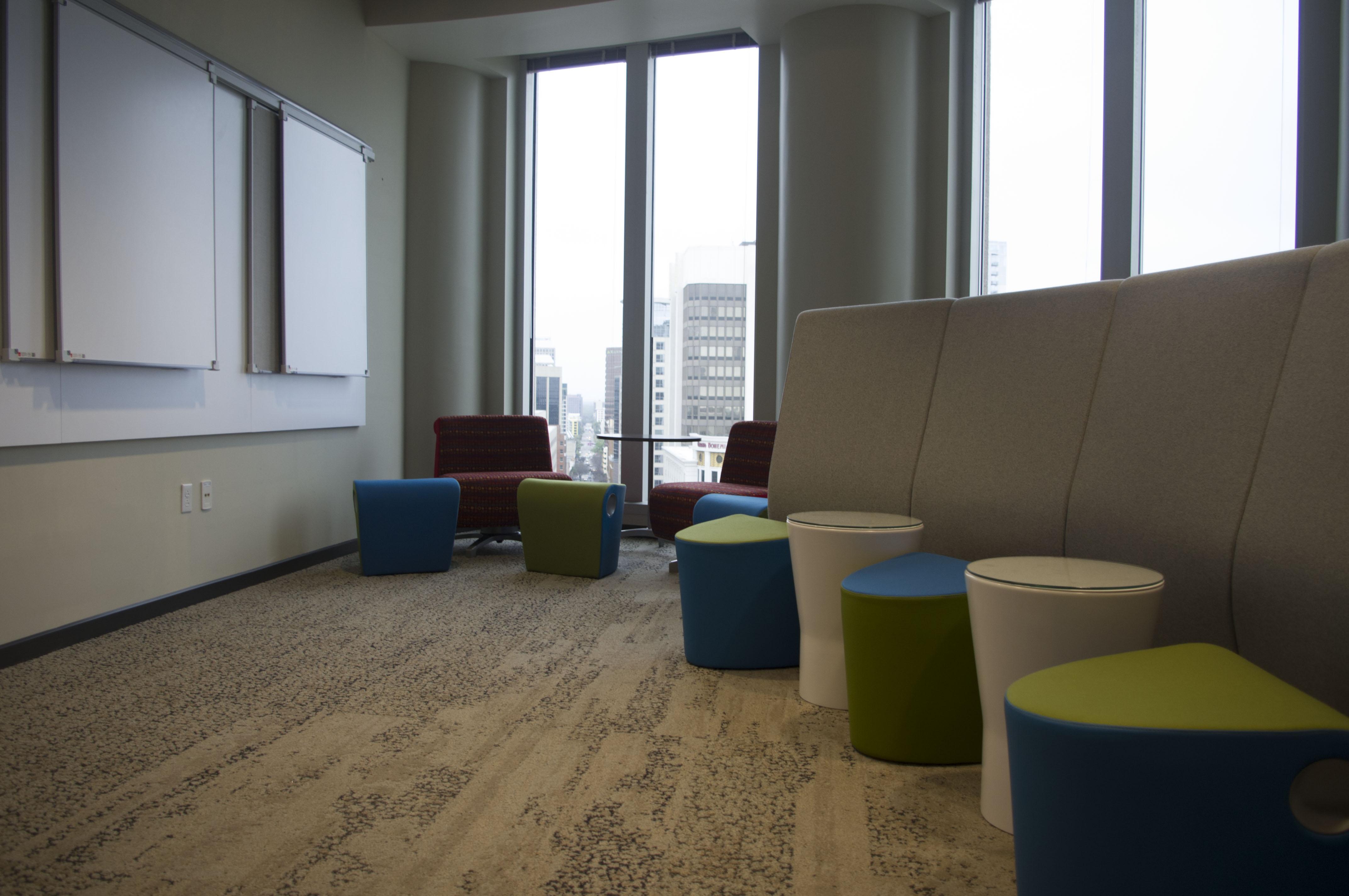 Interior design jobs in central florida