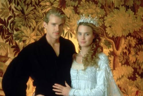 the princess bride trivia night bungalower