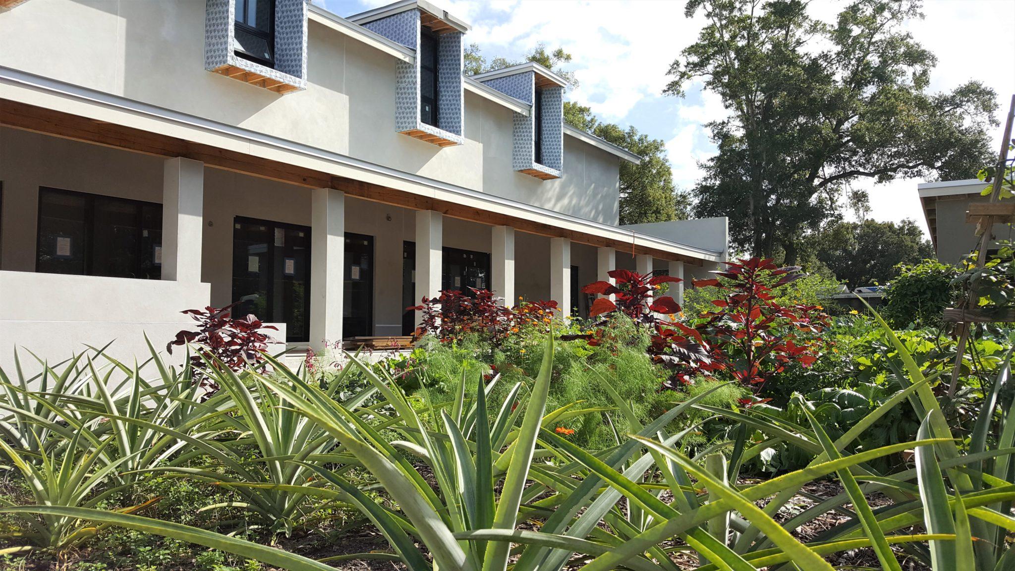 emeril lagasse foundation kitchen house and garden nears