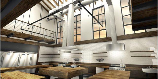 elcgc-kitchen-rendering-1