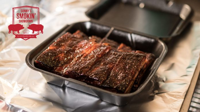 ribs-competition