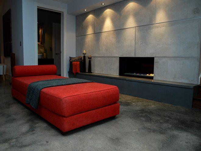 OW home 1 living room Retro-Home-Tour-64