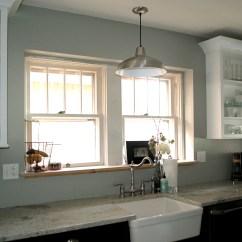 Over The Kitchen Sink Lighting Sinks Denver Pin By Drue Dedekker On Loves Pinterest