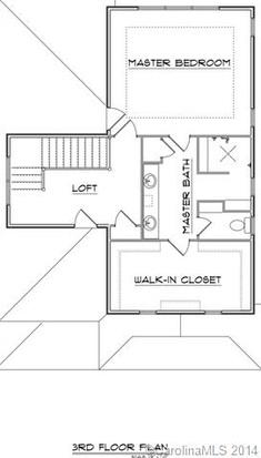 Replacement Fireplace Doors Ash Doors Wiring Diagram ~ Odicis