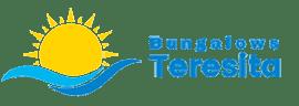 Bungalows Teresita
