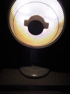 20060104_112307.jpg