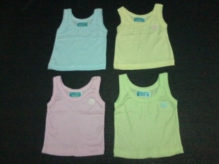 singlet boy london warna