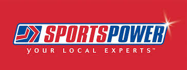 New Stockist – Sports Power Taree