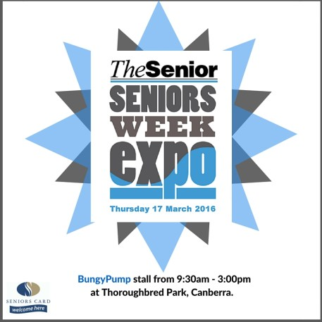 Seniors week Square tab
