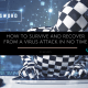 how-to-recover-from-an-antivirus-blogimage