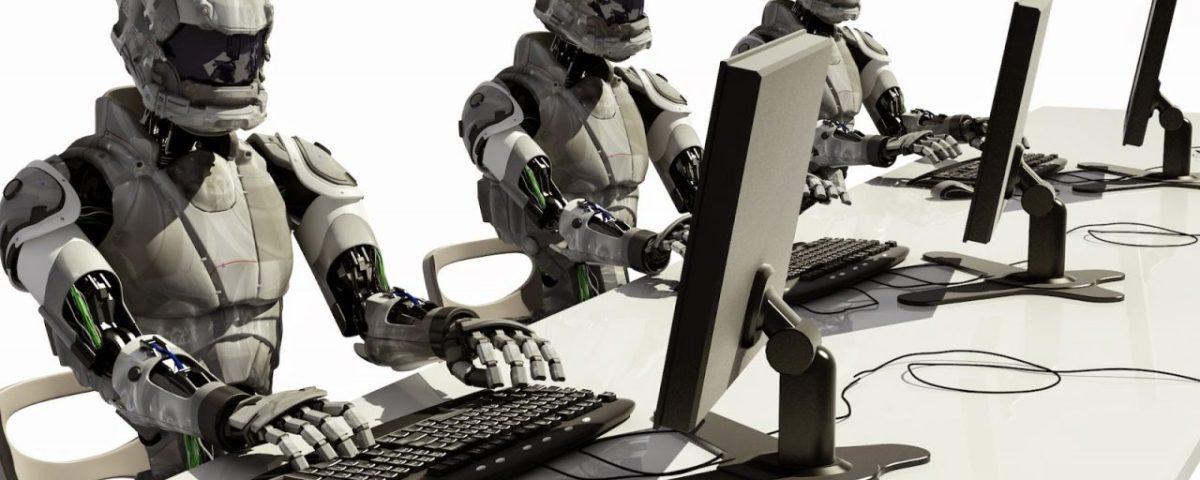 robot-computers