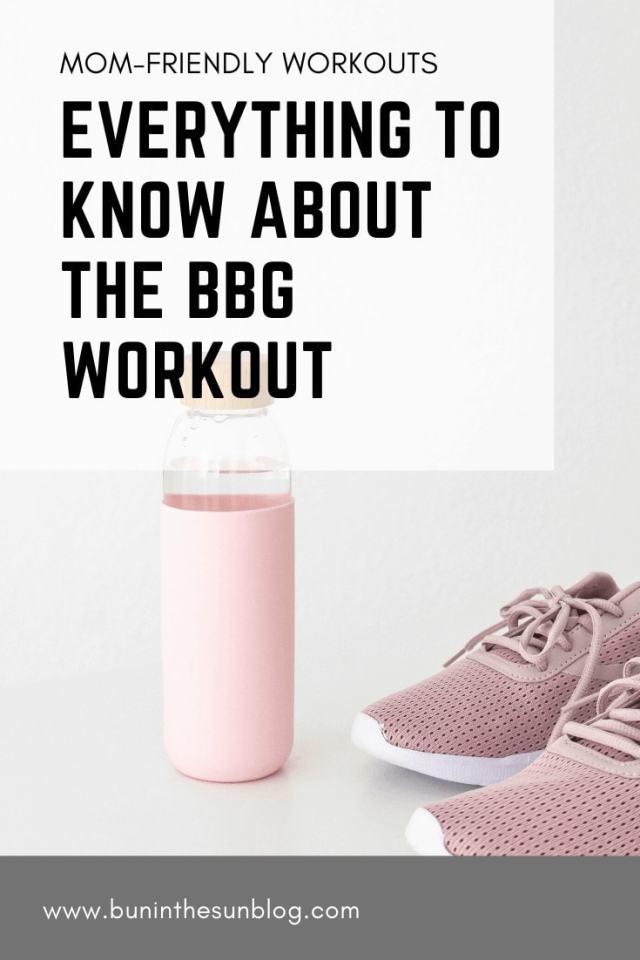 BBG-Workout-Review