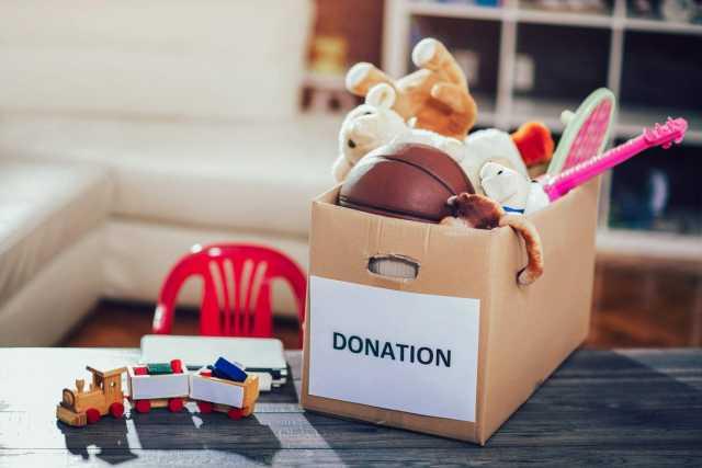 toy-donation-bin