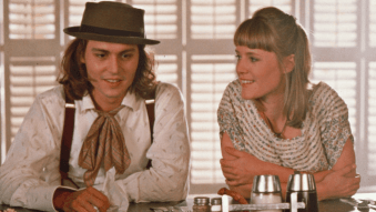 Trash or Treasure: Benny & Joon (1993)