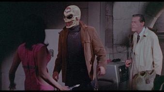 Trash Or Treasure: Astro Zombies (1968)