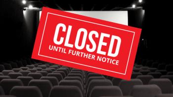 Film Roar 04 – Covid-19 Shuts Down Cinema