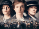 Reel History - Suffragette image