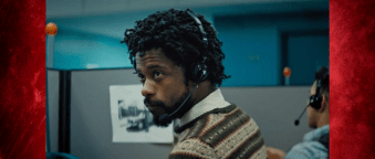 Hustlers of Culture 5×11 – Sorry To Bother You