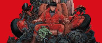 Film Roar 28 – Akira Re-Release in IMAX