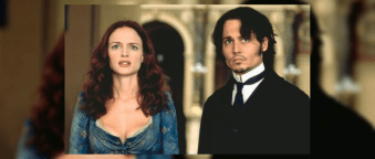Reel History 3×05 – From Hell (2001)