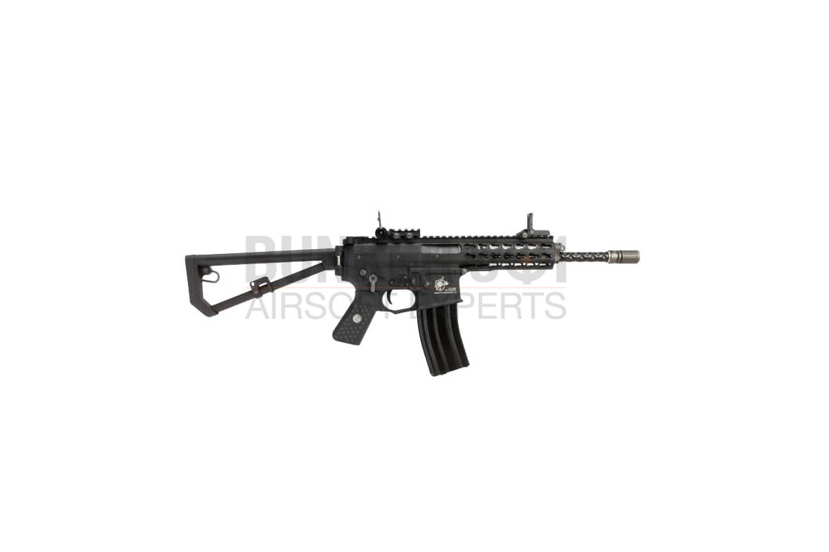 Knight S Armament Pdw M2 Bunker 501