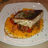 15 Best Daily Menu Deals in Barcelona For Less Than 15EUR (In Gracia)