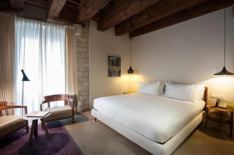 exclusive-hotels-in-barcelona-mercer-hotel2