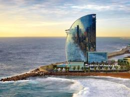 exclusive-hotels-in-barcelona-w-barcelona2