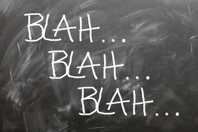 how-to-learn-spanish-in-a-month-blah-blah-blah
