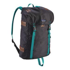 Light Backpacks