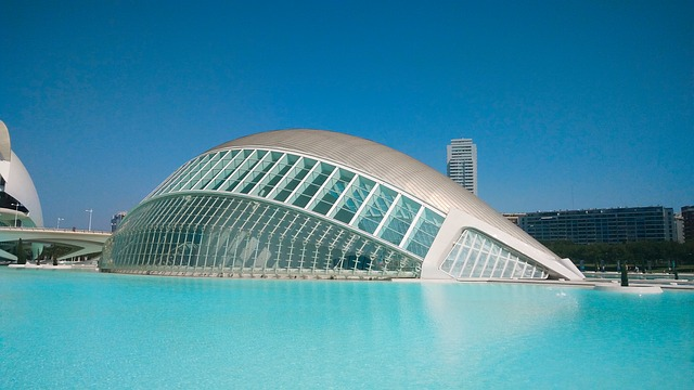 best-hostels-in-spain-valencia