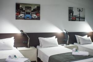weekend-in-valencia-quart-hostel
