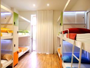 weekend-in-valencia-urban-youth-hostel