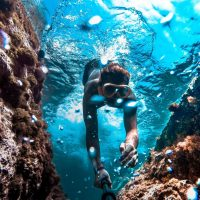 Best Snorkeling Spots Near Barcelona: Illes Medes & More (With Maps)
