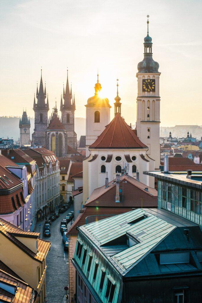 the-best-eastern-european-restaurants-in-barcelona-czechia-prague-old-town